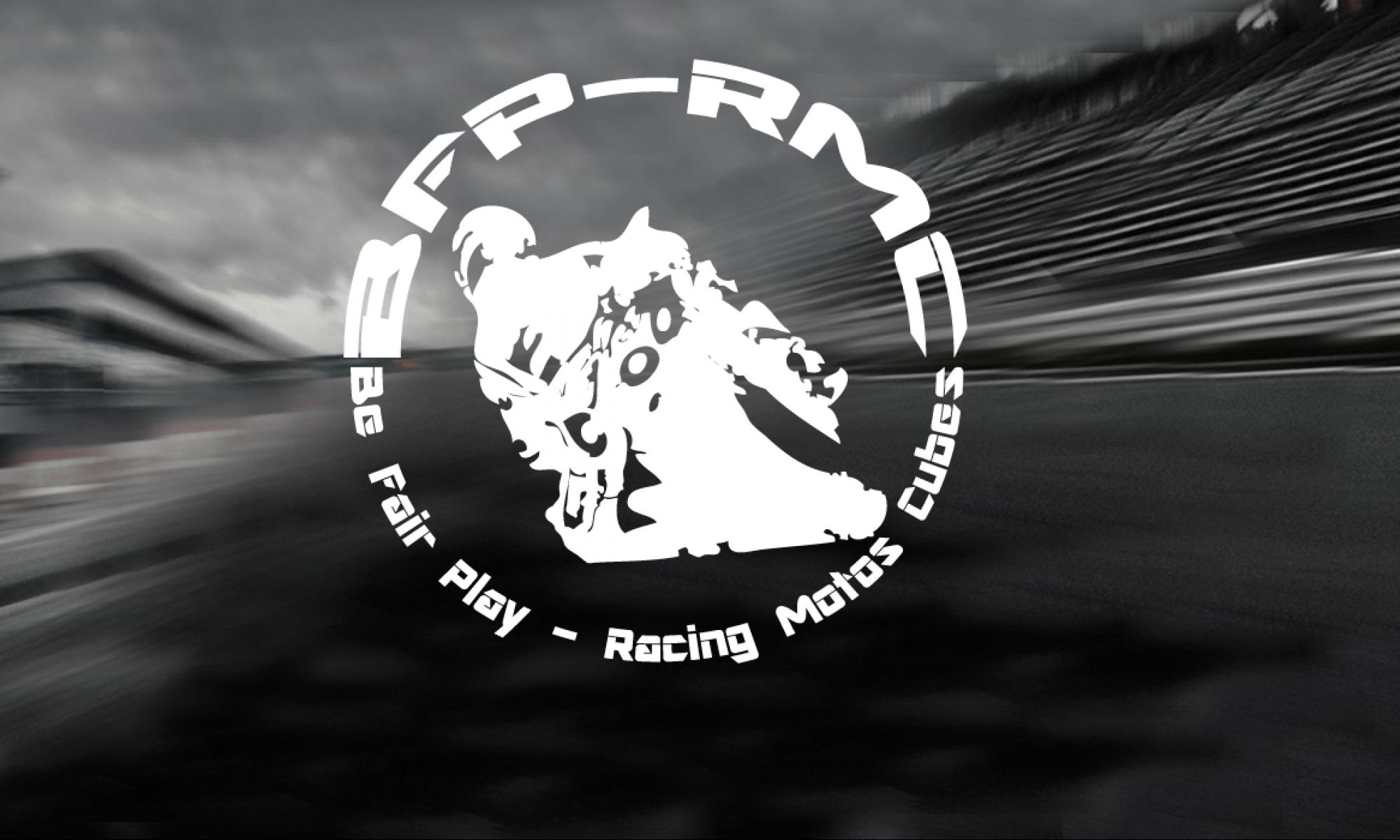 BFP-RMC